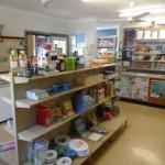 Lakesea Park Convenience Store