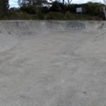 Durras Skate Park