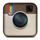 Lakesea Park on Instagram