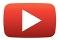 Lakesea Park on You Tube